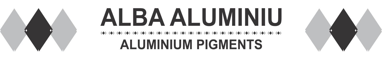 AlbaAluminiu
