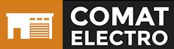 ComatElecctro