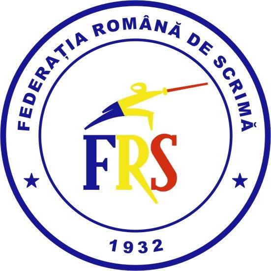 FederatiaRomanaDeScrima