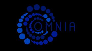 OmniaPlast