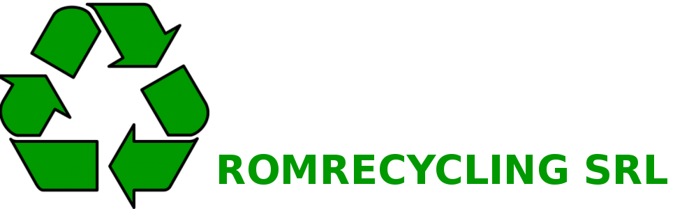 Romrecycling