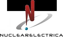 SNNuclearelectrica