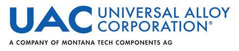Universal Alloy Corp