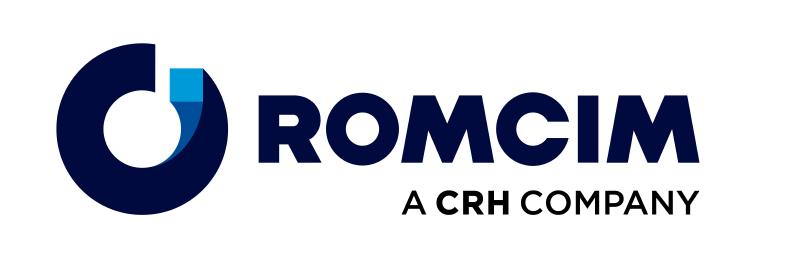 ROMCIM
